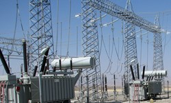 وزیر نیرو به روند احداث نیروگاه 500 مگاواتی دو کوهه ورود کند