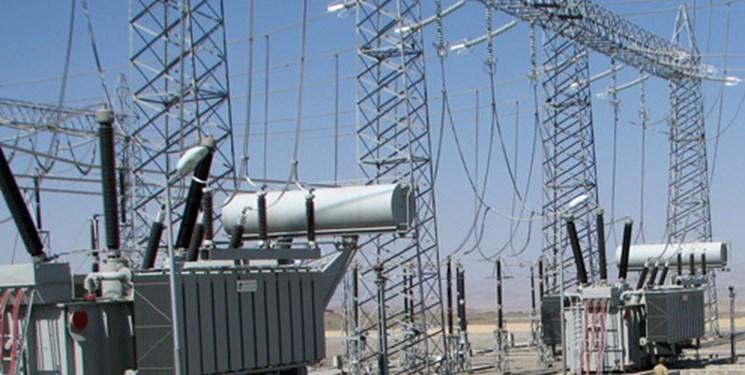 قیمت تولید برق در بهار 32 درصد افزایش یافت