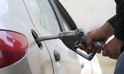 فروش سهمیه بنزین غیرقانونی است/ شناسایی ۱۰۰ مورد تخلف طی یک ماه