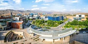 از ساخت پارک 40 هکتاری پاگر تا پیادهرو سازی چندین خیابان در خرمآباد