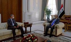 برنامههای اطلاعاتی جدید وزارت کشور عراق برای مبارزه با تروریسم