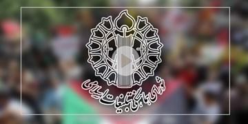 ترور شهید فخریزاده بار دیگر دشمنی بدخواهان ملت را آشکار کرد