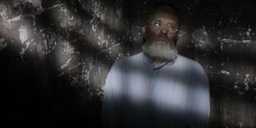 پایان تصویربرداری فیلم «محمود خواجه بهبودی»/ روایتی از روشنفکر قرن ۲۰ ازبکستان