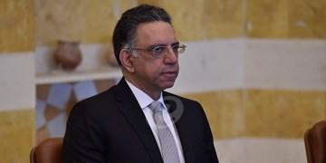 وزیر محیطزیست لبنان استعفای خود را اعلام کرد