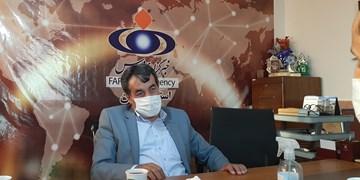خبرگزاری فارس نسبت به مسائل روز موضعگیریهای جسورانه و تحلیلهای شفاف دارد