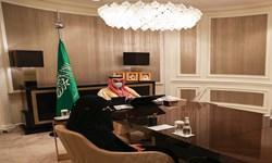وزیر خارجه سعودی خواستار انجام تحقیقات مستقل در انفجار بیروت شد