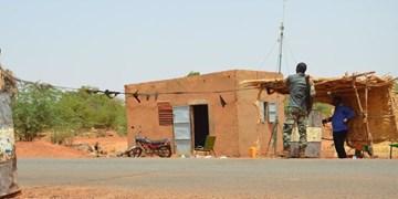 حمله تروریستی در نیجر، کشته شدن 6 گردشگر فرانسوی