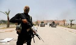 عضو پارلمان عراق: گشودن پرونده انتحاریهای عرب، کشورهای بزرگی را محکوم خواهد کرد