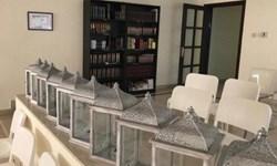 یمن: امارات بهجای ساخت کنیسه، بگوید چرا یمنیها را آواره کرده است؟