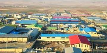 احداث شهرک صنعتی مشترک مرزی بین ایران و جمهوری آذربایجان پیگیری میشود