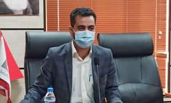 اهدای خون در کرمانشاه 25 درصد کاهش یافته است/ نیاز استان به پلاسمای بهبودیافتگان کرونا