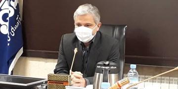 حذف رمز بیش از 3 هزار کارت سوخت در استان کردستان