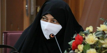 چاپ و نشر خاطرات زنان ایثارگر استان سمنان