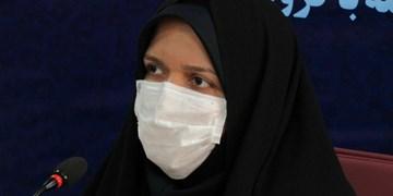 تدوین بانک اطلاعاتی بانوان ایثارگر و نخبه استان سمنان