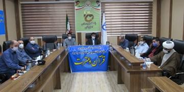 سمنان میزبان جشنواره دانشگاههای فنی و حرفهای کشور شد