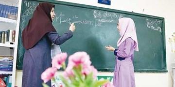 30 درصد دانشآموزان به شبکه  شاد دسترسی ندارند/ کمبود معلم در بناب