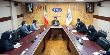 4  مزیت تحریم برای مقاومسازی اقتصاد ایران/ لزوم خانه تکانی در سامانه بهینیاب