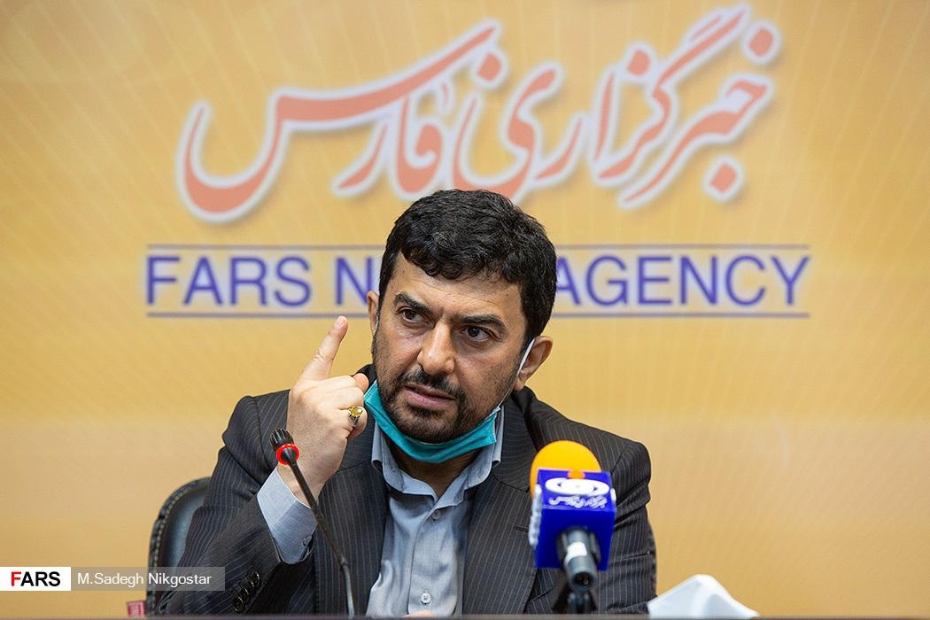 13990520000480 Test NewPhotoFree - نگرانی آمریکاییها از توسعه اقتصاد غیرنفتی ایران/ به صادرات غیرنفتی 41 میلیارد دلاری امسال خوشبینم