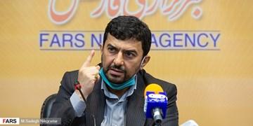 نگرانی آمریکاییها از توسعه اقتصاد غیرنفتی ایران/ به صادرات غیرنفتی 41 میلیارد دلاری امسال خوشبینم