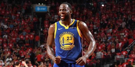 جریمه 50 هزار دلاری بازیکن NBA به دلیل صحبت علیه ستاره فنیکس