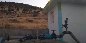رصد لحظهای میزان برداشت آب از چاههای یاسوج با نصب «دبیسنج»