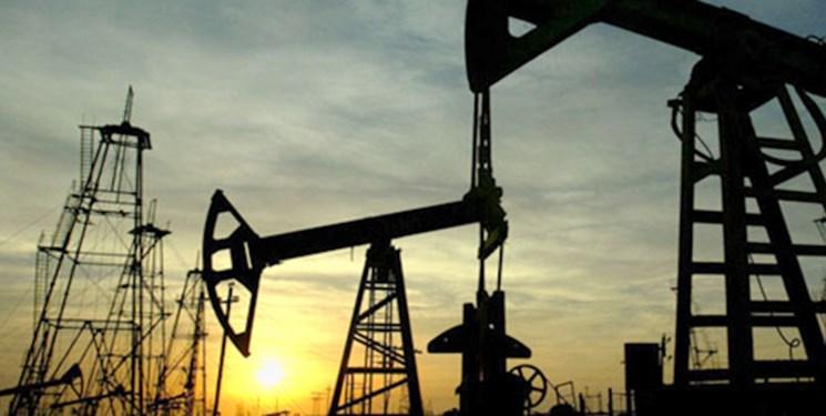 قیمت نفت برنت به زیر 40 دلار رسید