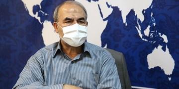 جوانی: منظور از تخلف سردار محمد صرفا رفتارهای انتخاباتی مغایر با مقررات سپاه بود