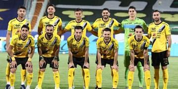 مدیران سپاهان تصمیم گیری میکنند/لیگ قهرمانان آسیا با سرمربی جدید؟