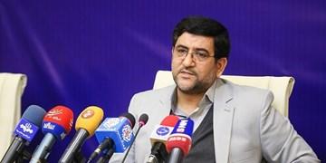 پخش ۳۶۰ هزار و ۷۳ دقیقه برنامه عیدانه از شبکههای استانی