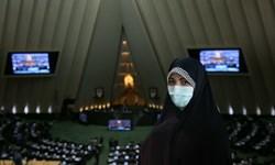 زهرا شیخی: یک پیام برای زنان جوان داشتم
