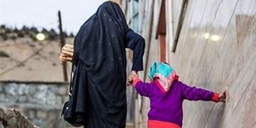 روایت «فارس من»| از رنجی که بانوان سرپرست خانوار میبرند
