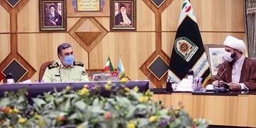 عزاداران حسینی با اجرای پروتکلهای بهداشتی مانع سوءاستفاده و بهانهتراشی معاندان شوند