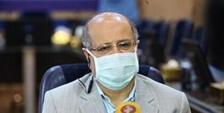 بحران مالی دربیشتر  بیمارستانها/افتتاح ۲۵۰۰تخت بیمارستانی در استان تهران