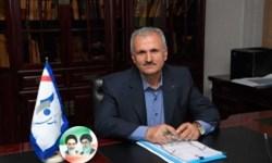 پیام تسلیت مدیرعامل بانک سرمایه به مناسبت درگذشت حجت الاسلام والمسلمین موسویان