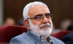 ۵ میلیون خانوار تحت پوشش کمیته امداد هستند/ایجاد اشتغال، هدف  مرحله سوم پویش «ایران همدل»