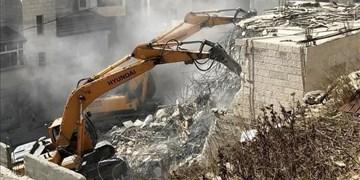 احداث «خیابان آمریکا» در قدس، به تخریب 400 خانه میانجامد