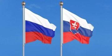 آمریکا از اخراج ۳ عضو سفارت روسیه در اسلواکی تمجید کرد