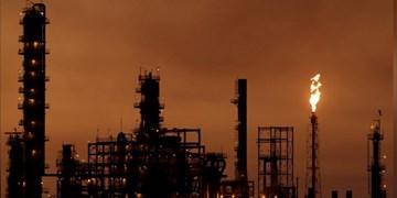 جزئیات طرح اصلاح توسعه صنایع نفتی با سرمایه مردمی/ تهاتر بدهی دولت به صندوق توسعه ملی با هدف تنفس خوراک پالایشگاهها
