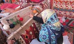 خسارت ۳ میلیارد تومانی ناشی از کرونا به کارگاههای صنایع دستی استان ایلام