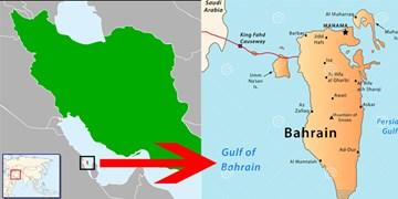 جدایی بحرین از ایران در مجلس شورای ملی فقط یک مخالف داشت!