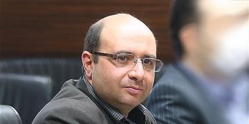 مدیرکل توسعه شبکه علمی هوشمند دانشگاه آزاد منصوب شد