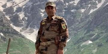 حمله ترکیه به شمال عراق، 16 کشته برجای گذاشت