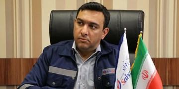 مدیرعامل جدید «صبا فولاد خلیج فارس» منصوب شد
