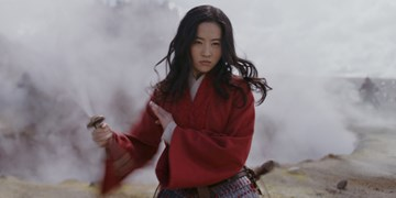 «مولان» بالاخره در سینماهای چین اکران می شود
