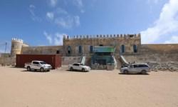 تیراندازی در زندان مرکزی پایتخت سومالی 19 کشته برجای گذاشت