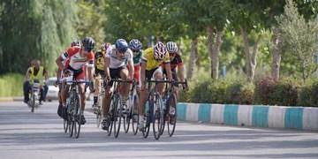 برگزاری لیگ دوچرخه سواری در رامسر لغو شد