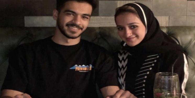 ابراز نگرانی پسر مخالف ولیعهد سعودی از وضعیت خواهر و برادر خود