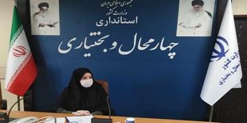 مدیران استان اعتبارات را متعهدانه و دلسوزانه هزینه کنند