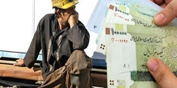 آسیب ۱۰۰ رسته شغلی  ناشی از کرونا در گیلان