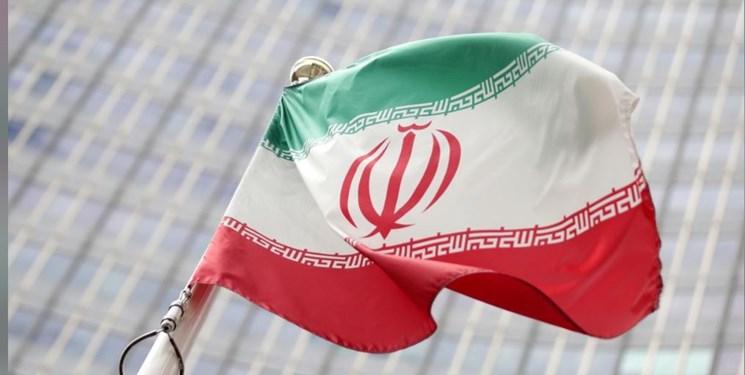 دیپلمات ایرانی: آماده آغاز خرید و فروش تسلیحات با بسیاری از دوستان خود هستیم
